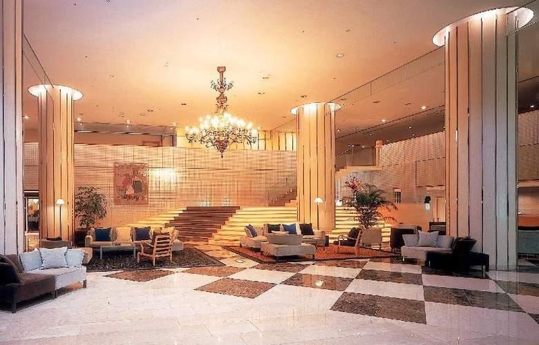 Clayton Bay - Hotel - 4