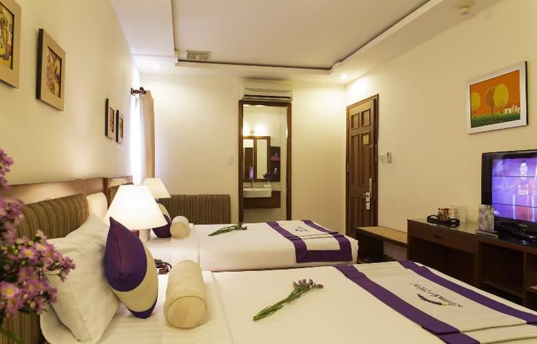 Lavender - Room - 29