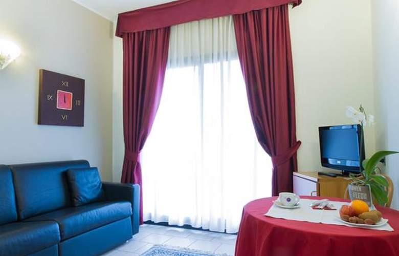 Interporto - Hotel - 5
