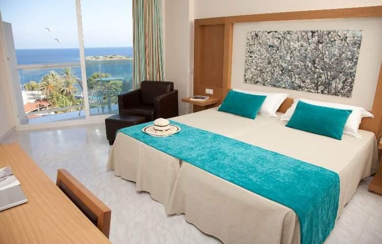 Sirenis Hotel Club Goleta & Spa - Room - 13