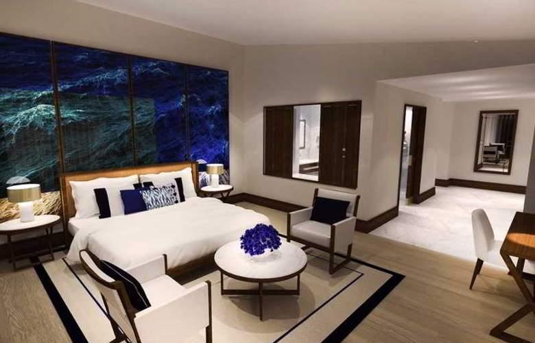 Charisma De luxe - Room - 24