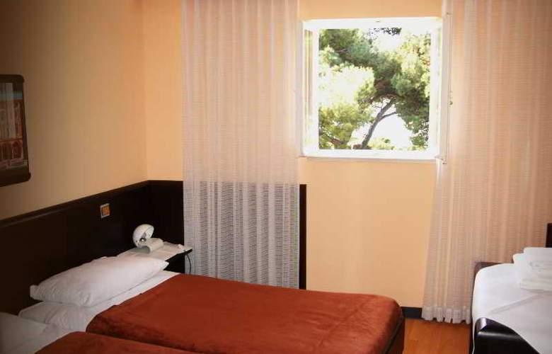 Villa Amfora Dubrovnik - Room - 7