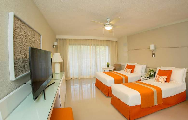 Sunscape Puerto Plata - Room - 1