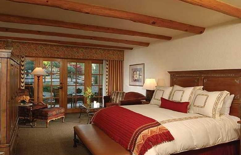 Camelback Inn, JW Marriott Resort & Spa - Room - 2