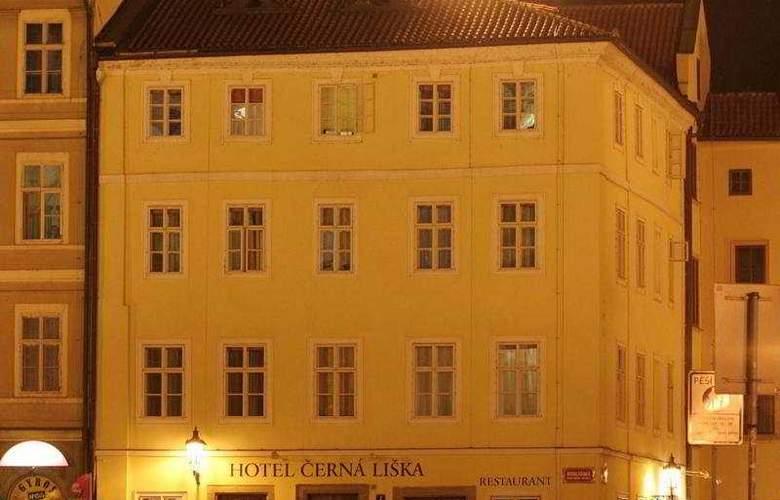 Hotel Lippert - Hotel - 0