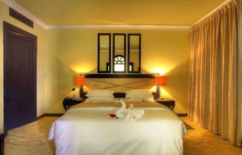 Marrakech Le Tichka - Room - 7