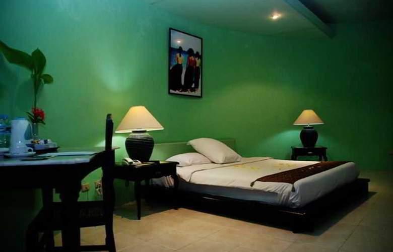 Cordova Reef Village Resort - Room - 18