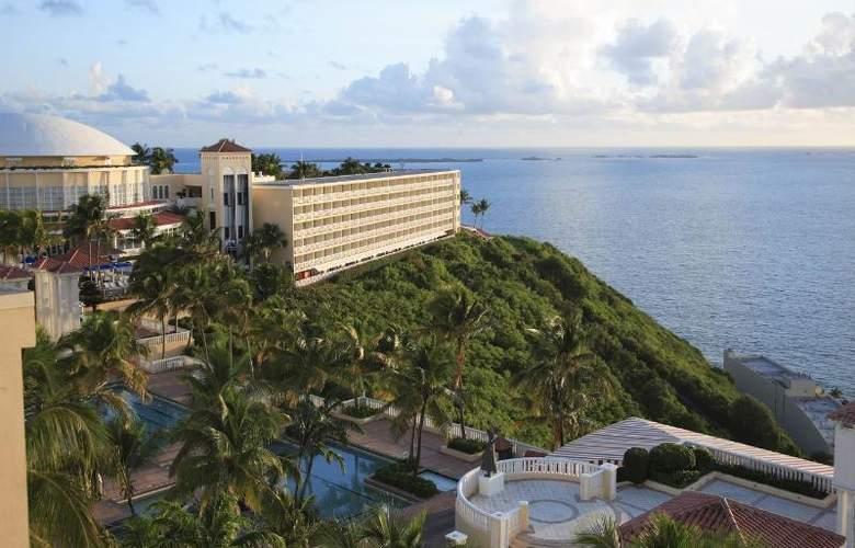El Conquistador - Waldorf Astoria Resort - Hotel - 9
