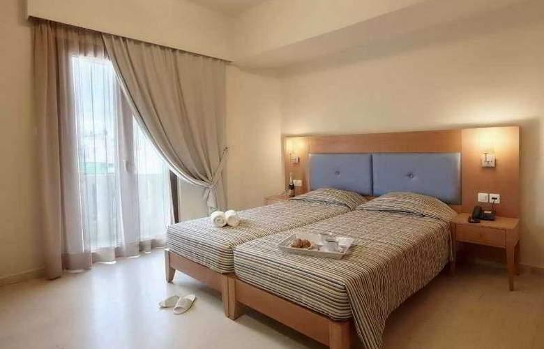 Dimitra Hotel Apartments - Room - 11