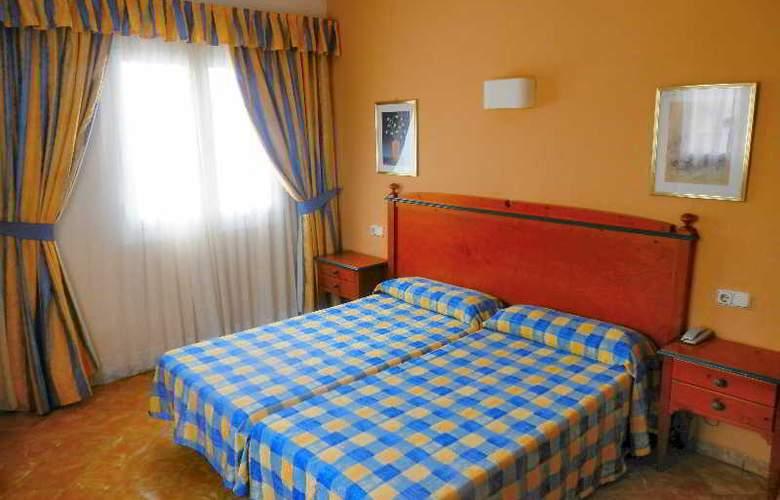 Playa Sol - Room - 14