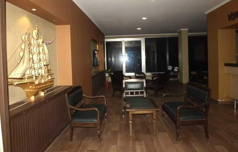 Mora Hotel - General - 11