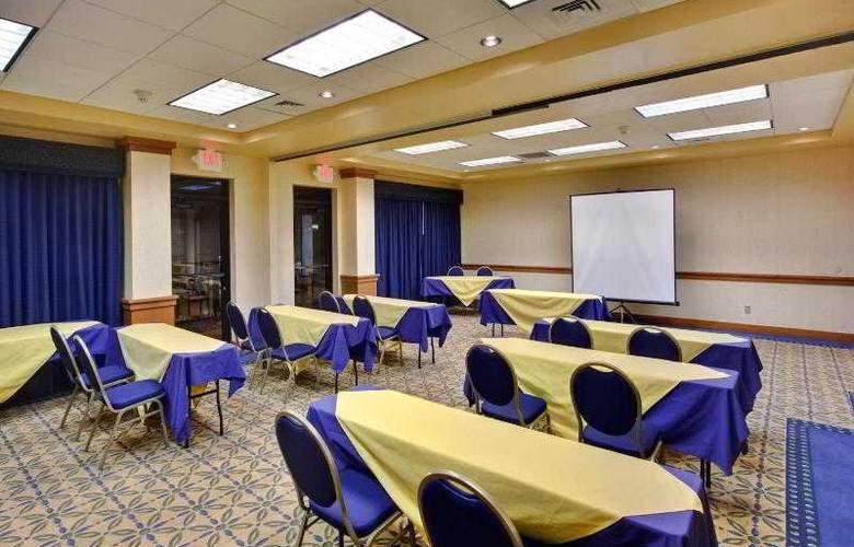 Holiday Inn Express Flagstaff - Hotel - 1