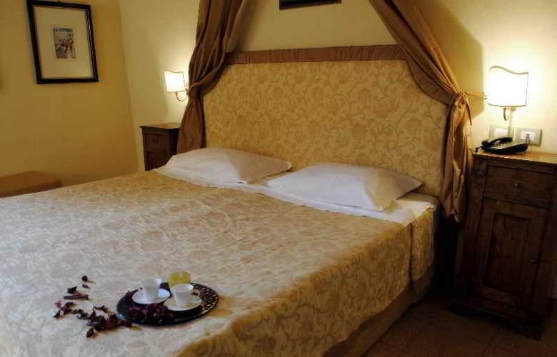 Il Chiostro Del Carmine - Room - 13