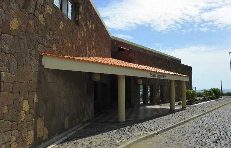 Pestana Tropico - Hotel - 8