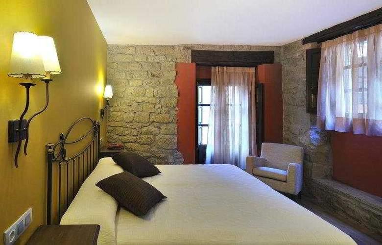El Peiron - Room - 5