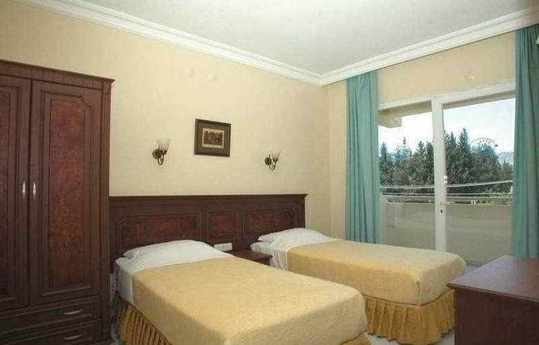Amaris - Room - 0