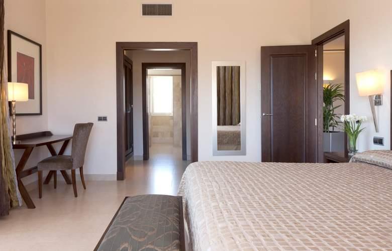 Senator Mar Menor Golf & Spa Resort - Room - 14