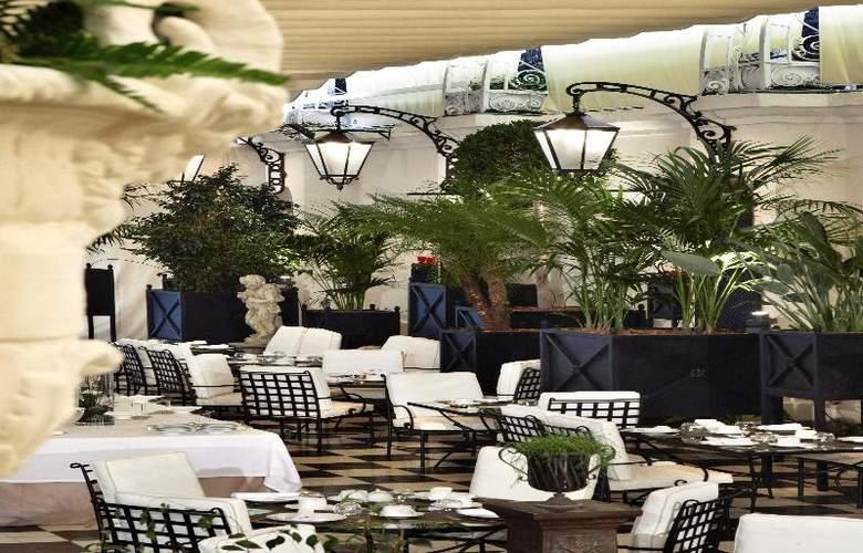 El Palace - Restaurant - 44