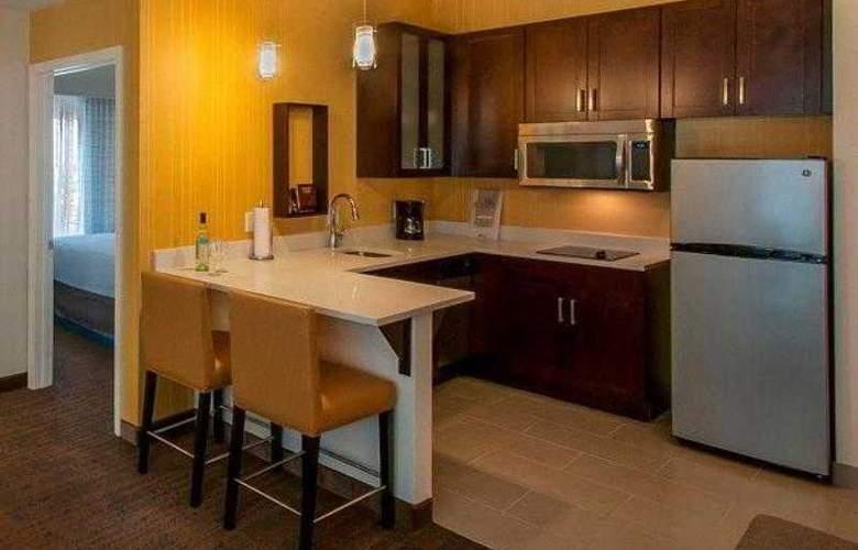 Residence Inn Denver Cherry Creek - Hotel - 7