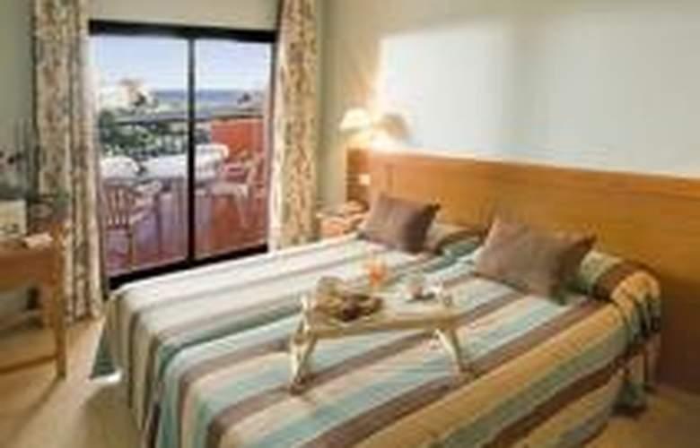 Fuengirola Beach - Room - 11
