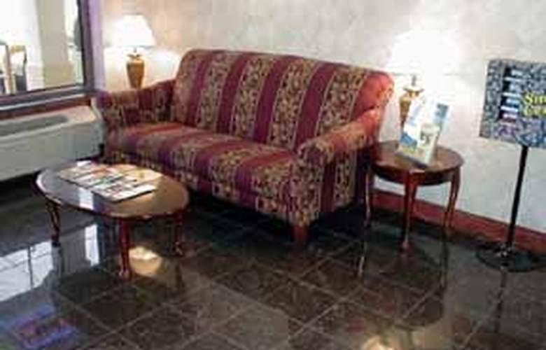 Comfort Inn (Catonsville) - General - 2