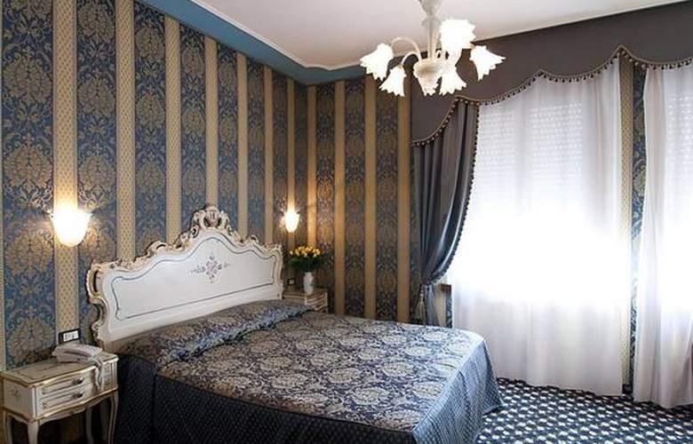 Belle Arti - Hotel - 3
