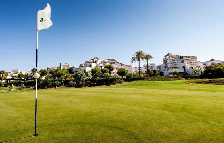 Precise Resort El Rompido - Hotel - 5