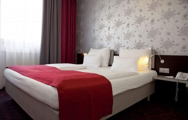 Viennart - Room - 6