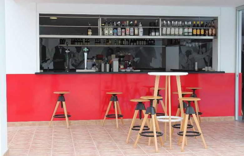 Servatur Casablanca - Hotel - 5