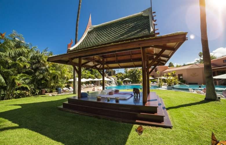 Botanico & The Oriental Spa Garden - Spa - 25