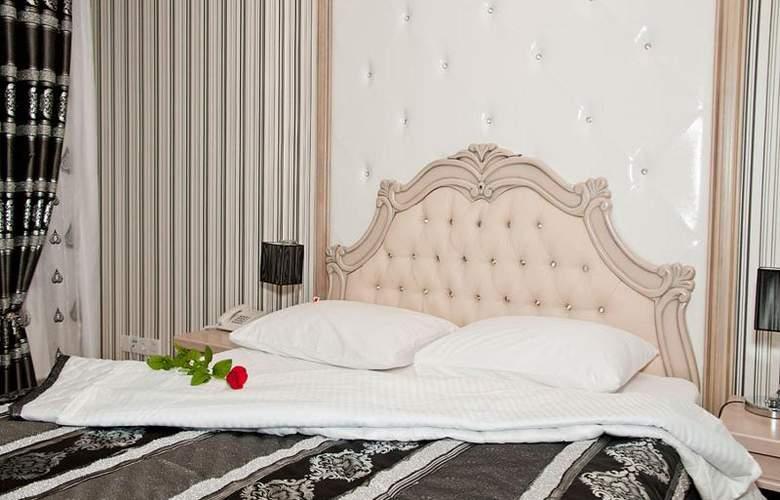 Karat Inn - Room - 6