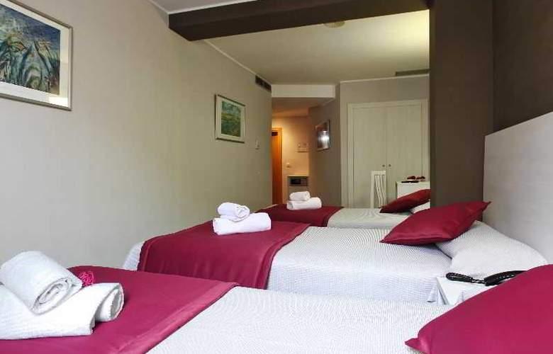 Nuevo Triunfo - Room - 7