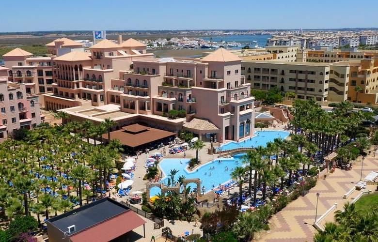 Playacanela - Hotel - 6