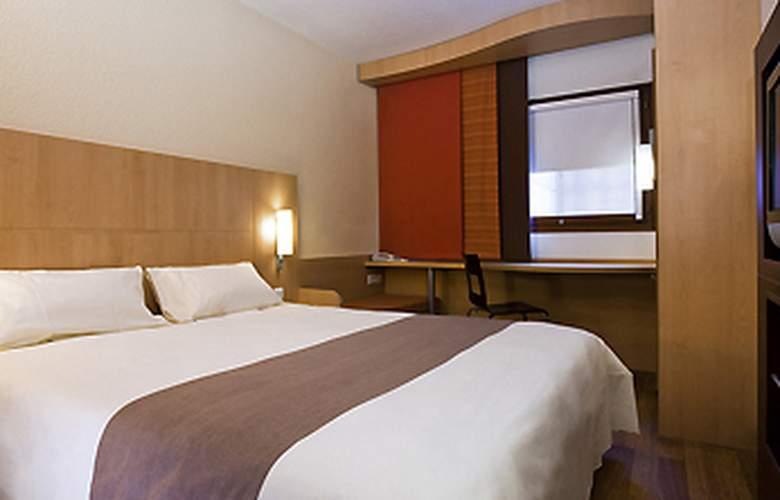 Ibis Cancun Centro - Room - 1