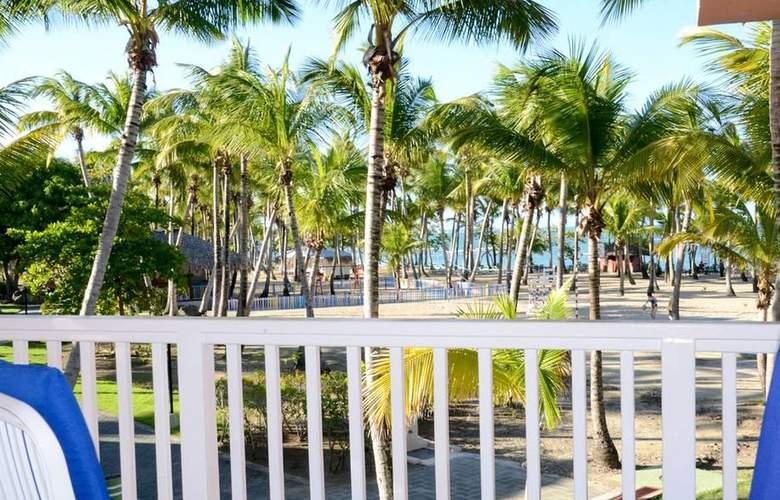 Playabachata Resort - Room - 1