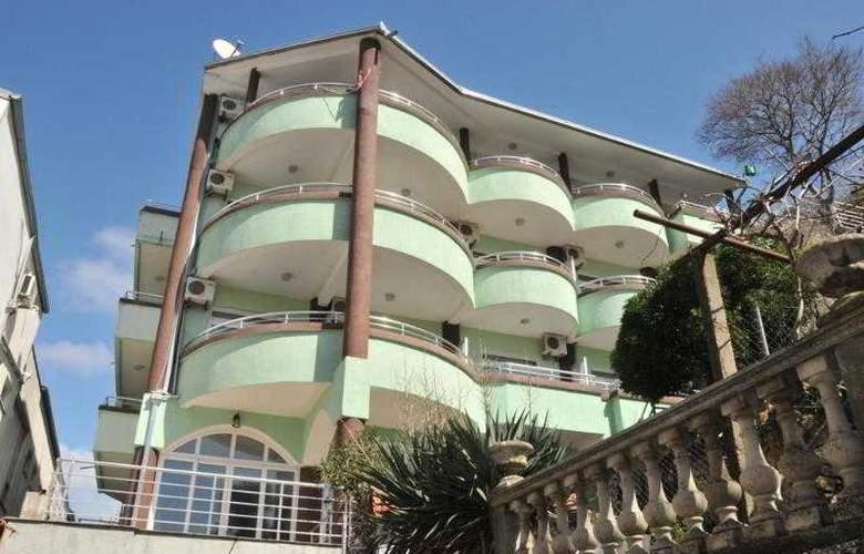 Hoti - Hotel - 0