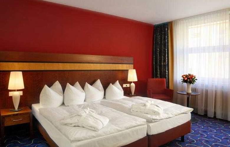 Ramada Überseehotel Bremen - Room - 0