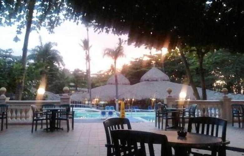 Senator Puerto Plata Spa Resort - Pool - 12