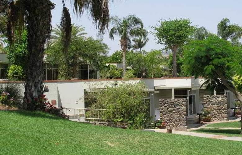 Kibbutz Maagan - General - 3