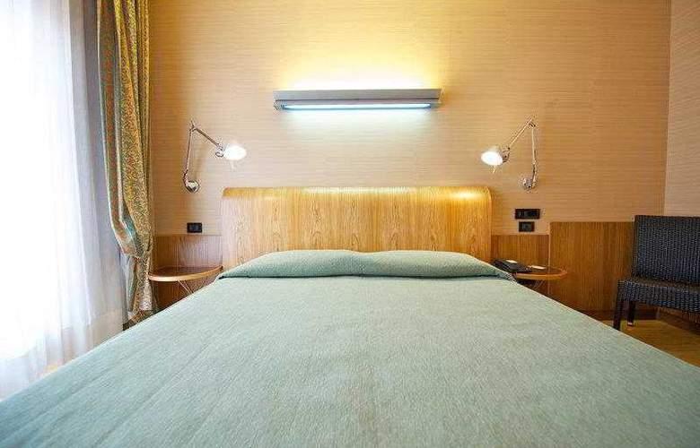 Luxor - Hotel - 54