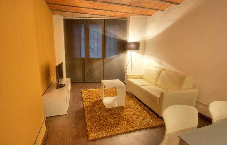 Viana - Room - 4