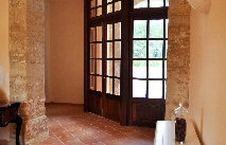 Es Riquers Hotel Rural (Porreres) - Room - 5