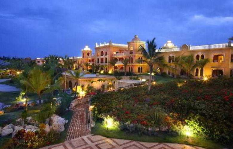 Sanctuary Cap Cana by Playa Hotels & Resorts - Hotel - 25