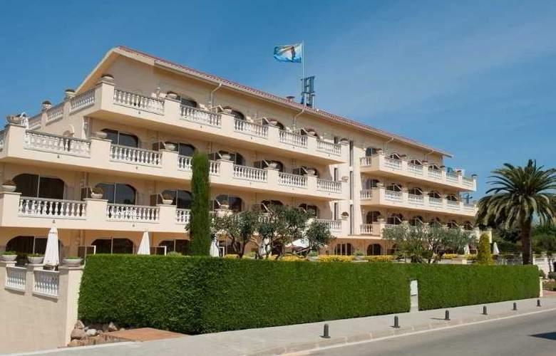 Barcarola - Hotel - 0