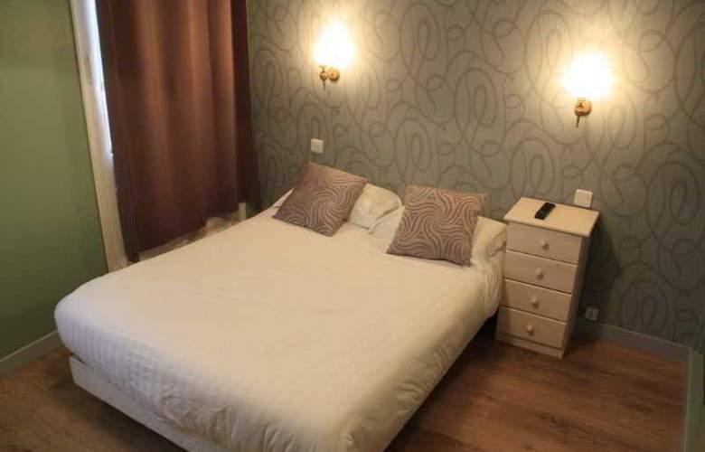 Le Sisley - Room - 5