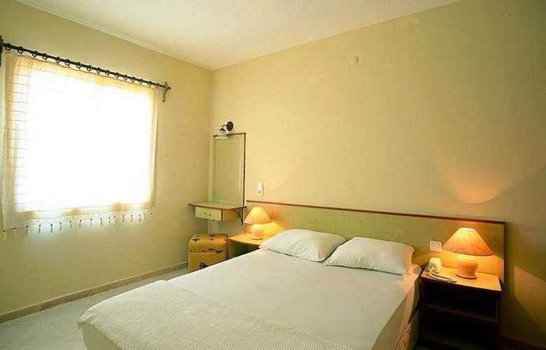 Ida Apart - Room - 2