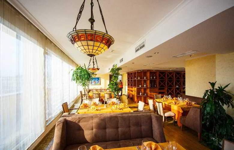 Arena di Serdica - Restaurant - 24