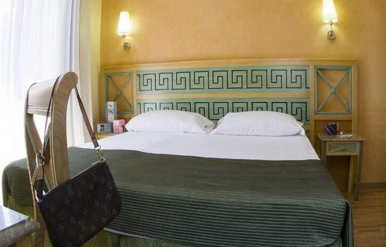 Exe Domus Aurea - Room - 1