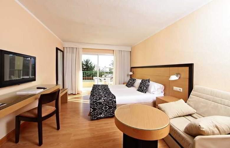 Zafiro Tropic - Room - 17