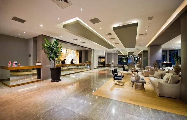 Ramada Resort Bodrum - General - 15